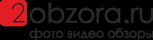 2obzora.ru