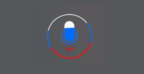 Siri-rus-title