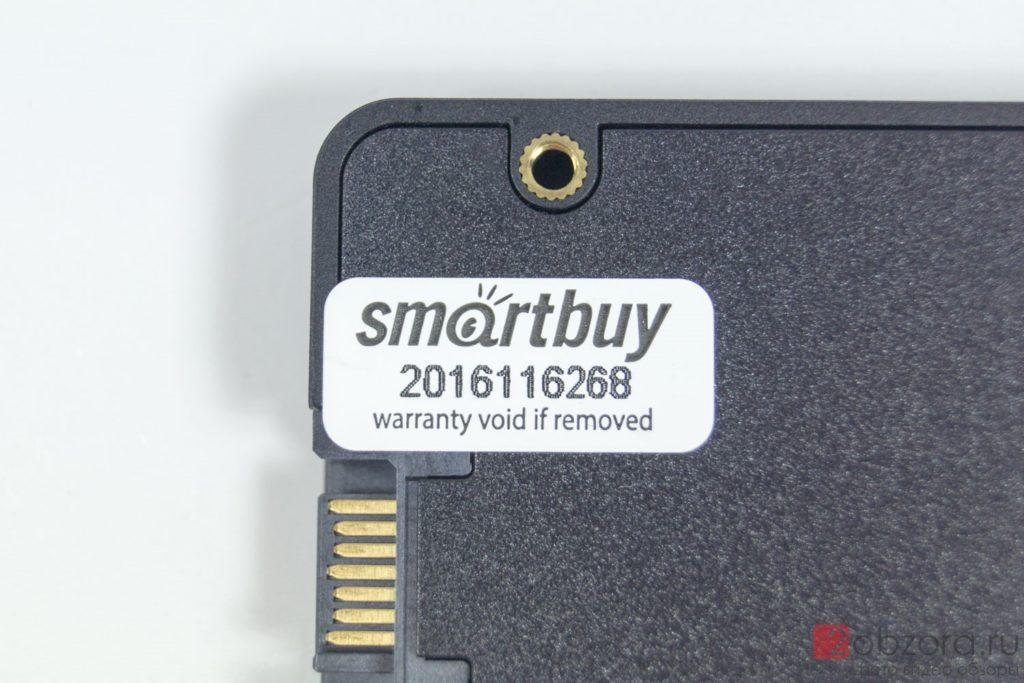 Smartbuy Splash (SB120GB-SPLH-25SAT3) 2obzora.ru