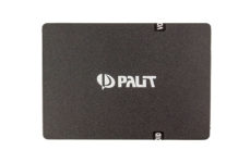 SSD Palit 120Gb UVSE