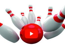 Как кинуть страйк за дублирование видео на YouTube