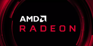 компания AMD - Advanced Micro Devices, компания Radeon, компания ATI