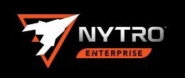 logo Seagate Nytro