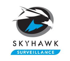 logo SkyHawk