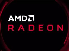 компания AMD - Advanced Micro Devices, компания Radeon, компания ATI